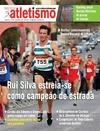 Revista Atletismo - 2016-02-01
