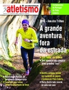 Revista Atletismo - 2016-03-02