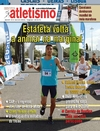 Revista Atletismo - 2016-05-04