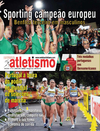 Revista Atletismo - 2016-06-07