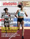 Revista Atletismo - 2016-07-04
