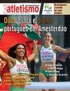 Revista Atletismo - 2016-08-02