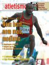 Revista Atletismo - 2016-09-19