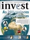 Revista Invest - 2013-10-11