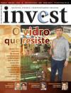 Revista Invest - 2013-11-12