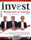 Revista Invest - 2014-04-04