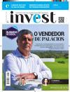 Revista Invest - 2014-05-03