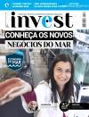 Revista Invest - 2014-05-29