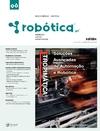 Robótica - 2015-03-24