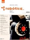 Robótica - 2015-06-01