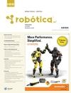 Robótica - 2015-10-20