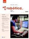 Robótica - 2015-12-09