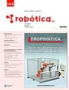 Robótica - 2016-04-12