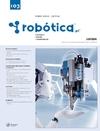 Robótica - 2016-07-04