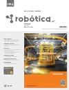 Robótica - 2016-09-26