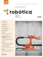 Robótica - 2019-06-25
