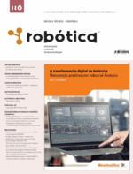 Robótica - 2019-10-23
