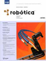 Robótica - 2020-06-15