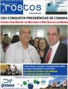 Rostos - 2013-11-01