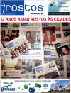 Rostos - 2013-12-01