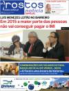 Rostos - 2014-01-30