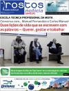 Rostos - 2014-03-05