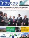 Rostos - 2014-05-25