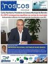 Rostos - 2014-09-30
