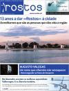 Rostos - 2015-03-01