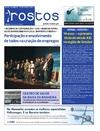 Rostos - 2015-12-20