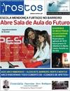 Rostos - 2016-04-10