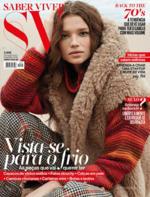 Saber Viver - 2019-10-22