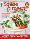 Saúde à Mesa - 2014-04-30