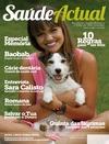 Saúde Actual - 2014-08-14
