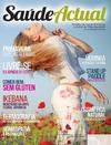 Saúde Actual - 2015-03-02