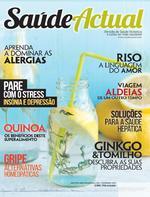 Saúde Actual - 2017-01-02