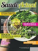 Saúde Actual - 2018-01-02