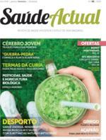 Saúde Actual - 2019-01-06
