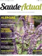 Saúde Actual - 2019-03-01