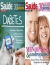 Saúde e Bem-Estar-Especial - 2014-01-17