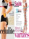 Saúde e Bem-Estar-Especial - 2014-06-19