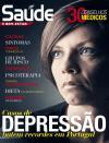 Saúde e Bem-Estar-Especial - 2015-01-15