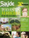 Saúde e Bem-Estar-Especial - 2015-04-17