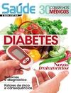 Saúde e Bem-Estar - 2016-12-23