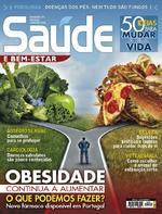 Saúde e Bem-Estar - 2018-01-02