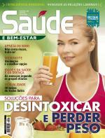 Saúde e Bem-Estar - 2018-05-03