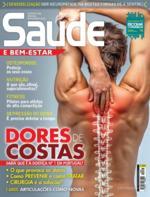 Saúde e Bem-Estar - 2018-11-01