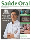 Saúde Oral - 2014-10-20