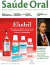 Saúde Oral - 2014-11-20
