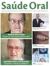 Saúde Oral - 2015-06-18